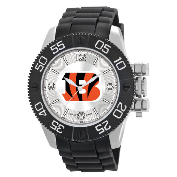 Cincinnati Bengals Beast Watch NFL-BEA-CIN