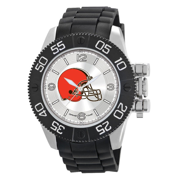 Cleveland Browns Beast Watch NFL-BEA-CLE
