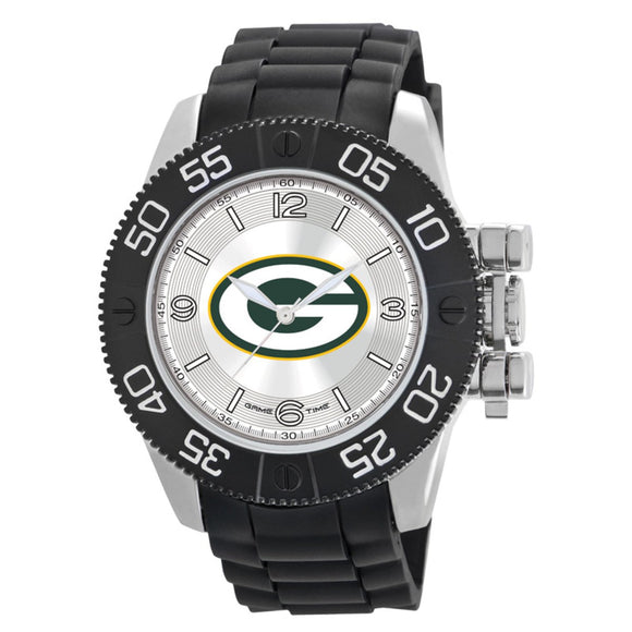 Green Bay Packers Beast Watch NFL-BEA-GB