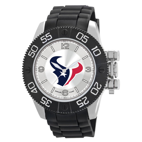 Houston Texans Beast Watch NFL-BEA-HOU