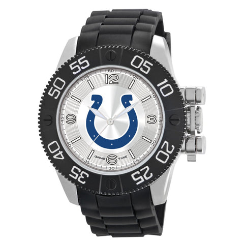 Indianapolis Colts Beast Watch NFL-BEA-IND