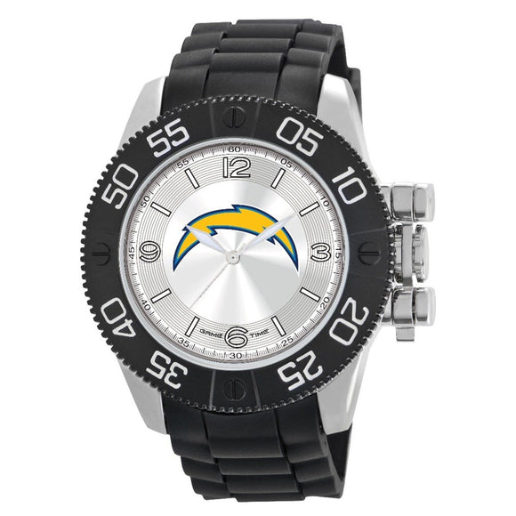 Los Angeles Chargers Beast Watch NFL-BEA-LAC