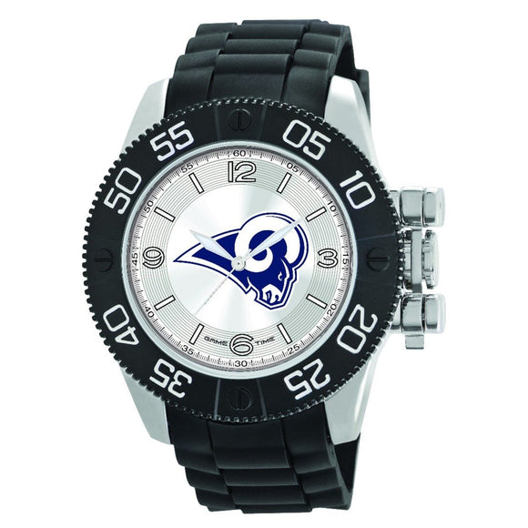 Los Angeles Rams Beast Watch NFL-BEA-LA