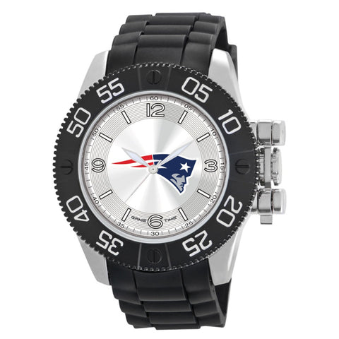 New England Patriots Beast Watch NFL-BEA-NE