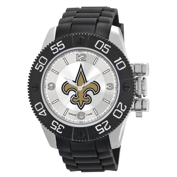New Orleans Saints Beast Watch NFL-BEA-NO