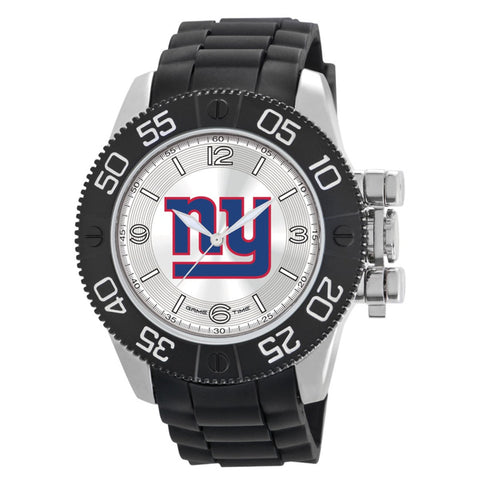 New York Giants Beast Watch NFL-BEA-NYG