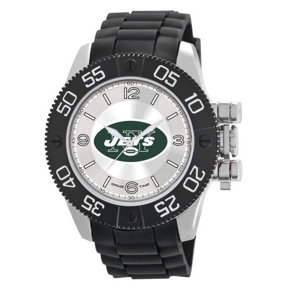 New York Jets Beast Watch NFL-BEA-NYJ