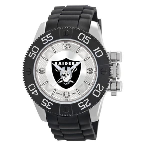 Oakland Raiders Beast Watch NFL-BEA-OAK