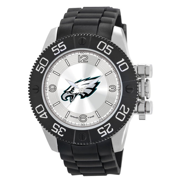 Philadelphia Eagles Beast Watch NFL-BEA-PHI