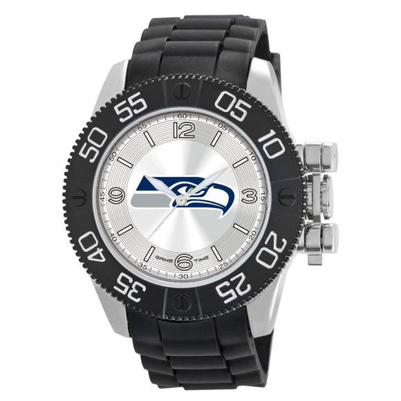 Seattle Seahawks Beast Watch NFL-BEA-SEA