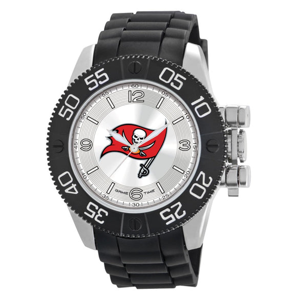 Tampa Bay Buccaneers Beast Watch NFL-BEA-TB