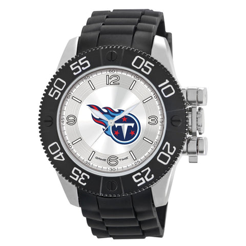 Tennessee Titans Beast Watch NFL-BEA-TEN