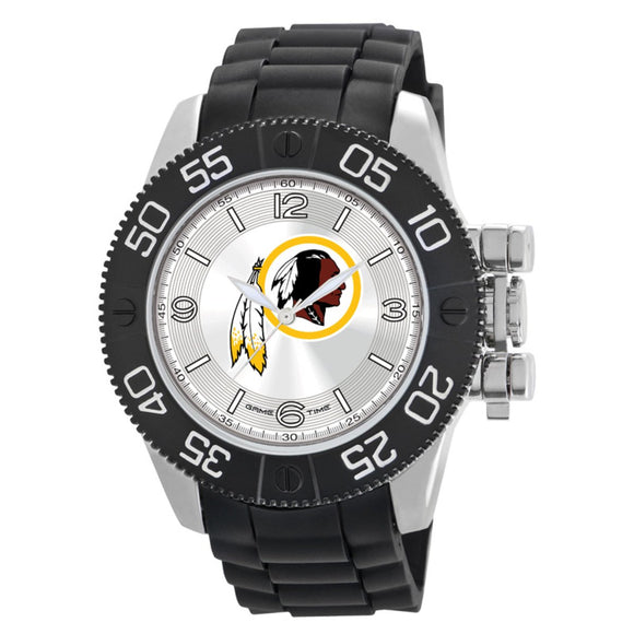 Washington Redskins Beast Watch NFL-BEA-WAS