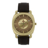 Pittsburgh Steelers Classic Watch - NFL-CLS-PIT