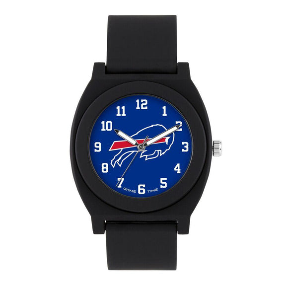 Buffalo Bills Fan Watch - Black NFL-FNB-BUF