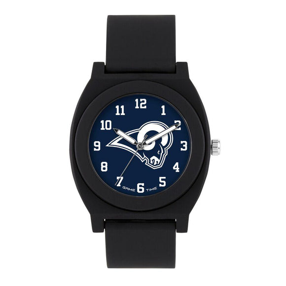 Los Angeles Rams Fan Watch - Black NFL-FNB-LA