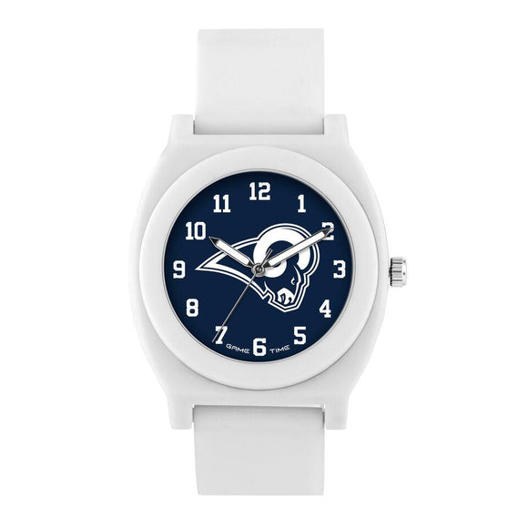 Los Angeles Rams Fan Watch - White NFL-FNW-LA