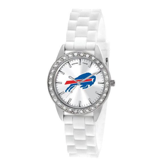 Buffalo Bills Frost Watch NFL-FRO-BUF