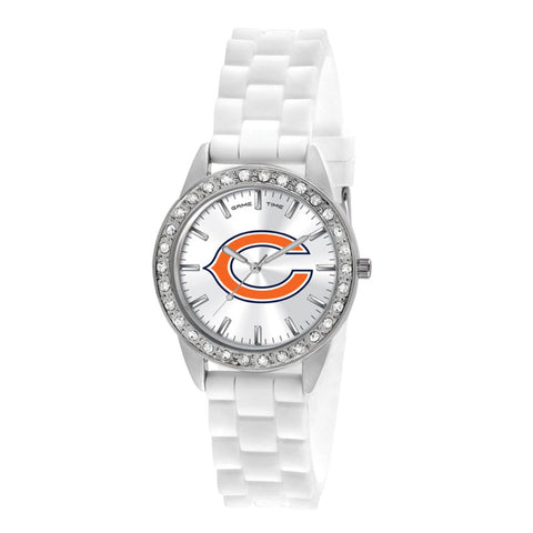 Chicago Bears Frost Watch NFL-FRO-CHI