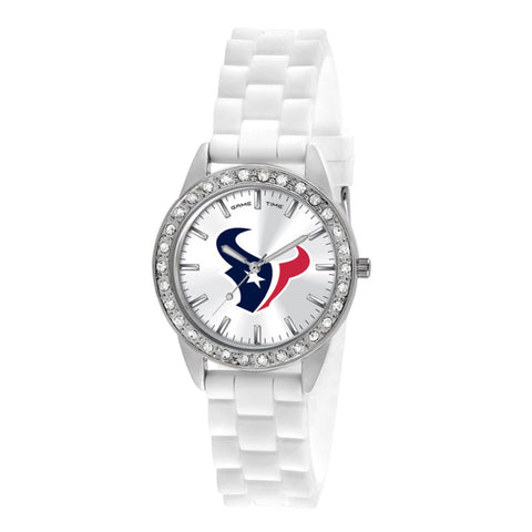 Houston Texans Frost Watch NFL-FRO-HOU