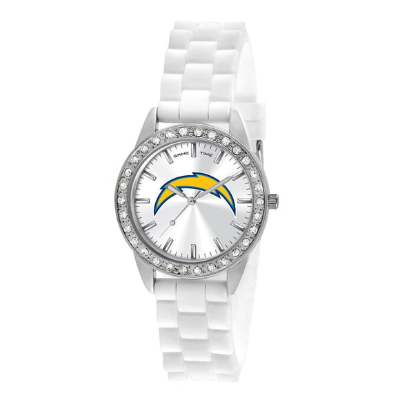Los Angeles Chargers Frost Watch NFL-FRO-LAC