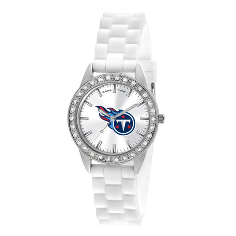 Tennessee Titans Frost Watch NFL-FRO-TEN