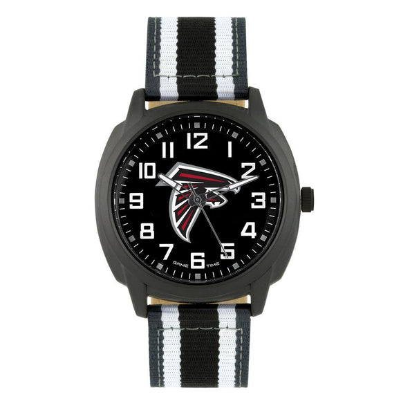 Atlanta Falcons Ice Watch - NFL-ICE-ATL