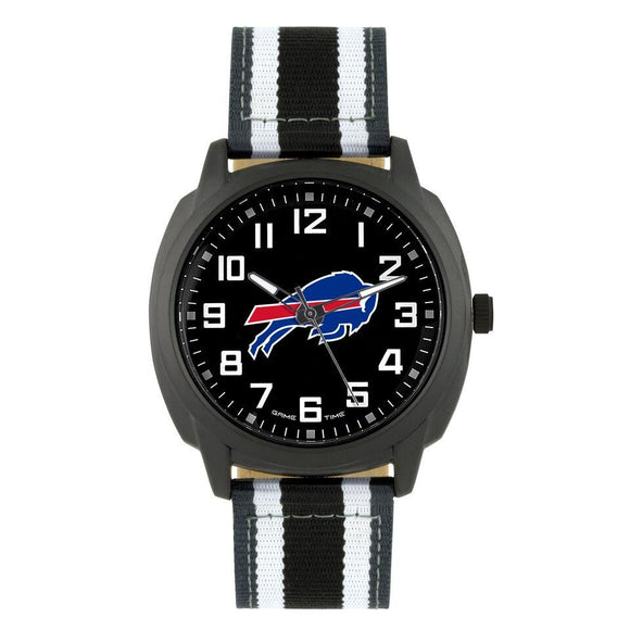 Buffalo Bills Ice Watch - NFL-ICE-BUF