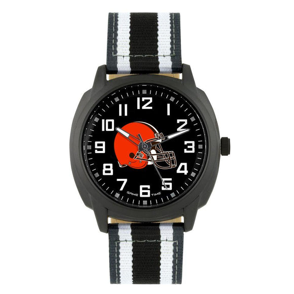 Cleveland Browns Ice Watch - NFL-ICE-CLE
