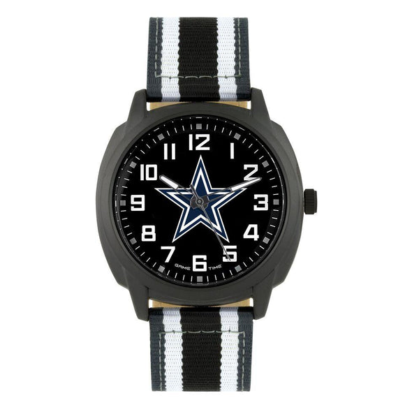 Dallas Cowboys Ice Watch - NFL-ICE-DAL