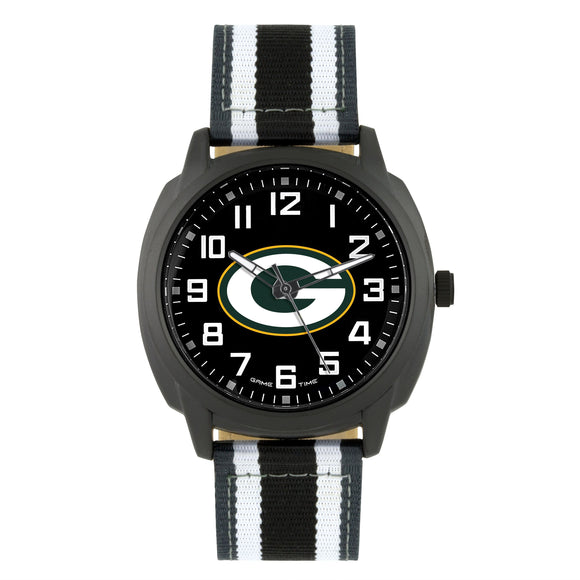 Green Bay Packers Ice Watch - NFL-ICE-GB
