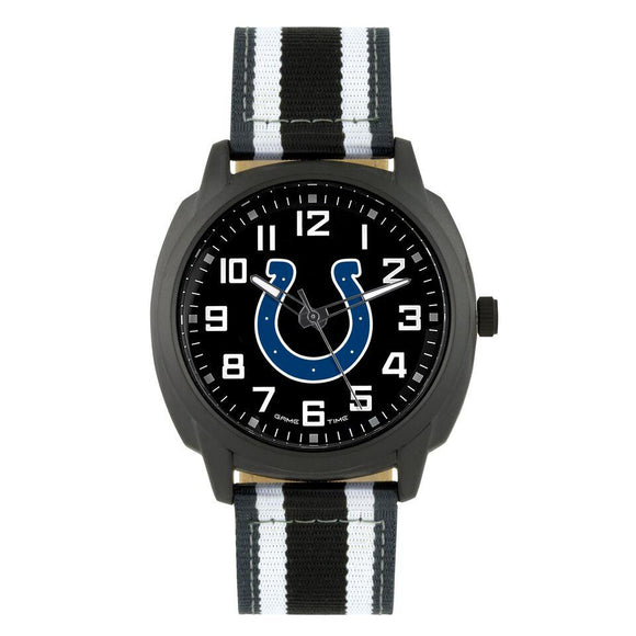 Indianapolis Colts Ice Watch - NFL-ICE-IND