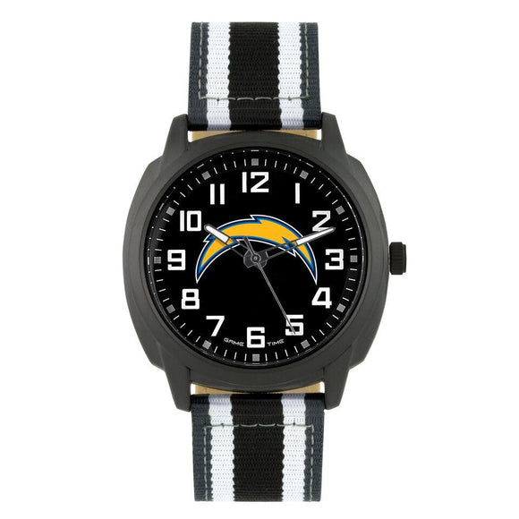 Los Angeles Chargers Ice Watch - NFL-ICE-LAC