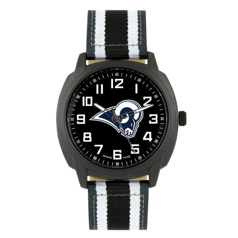 Los Angeles Rams Ice Watch - NFL-ICE-LA