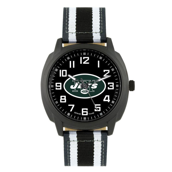 New York Jets Ice Watch - NFL-ICE-NYJ