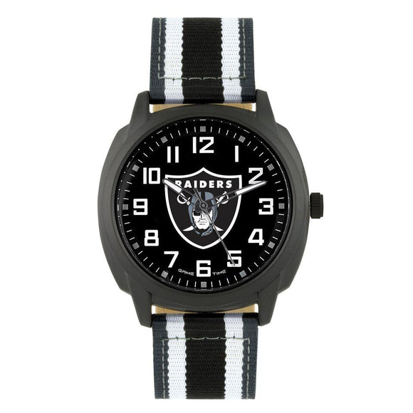 Oakland Raiders Ice Watch - NFL-ICE-OAK