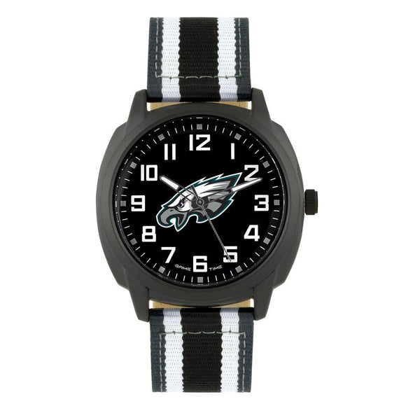 Philadelphia Eagles Ice Watch - NFL-ICE-PHI