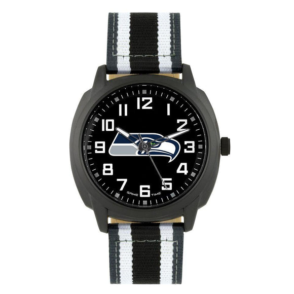 Seattle Seahawks Ice Watch - NFL-ICE-SEA