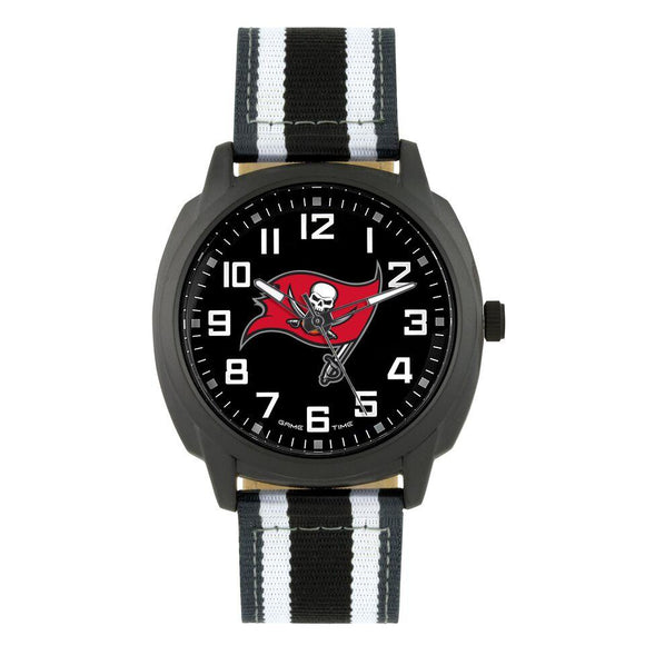 Tampa Bay Buccaneers Ice Watch - NFL-ICE-TB