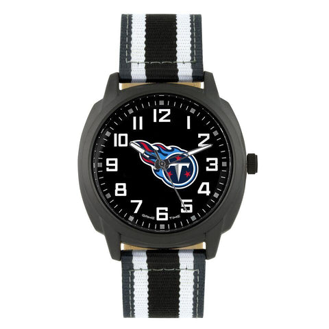Tennessee Titans Ice Watch - NFL-ICE-TEN