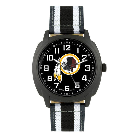 Washington Redskins Ice Watch - NFL-ICE-WAS