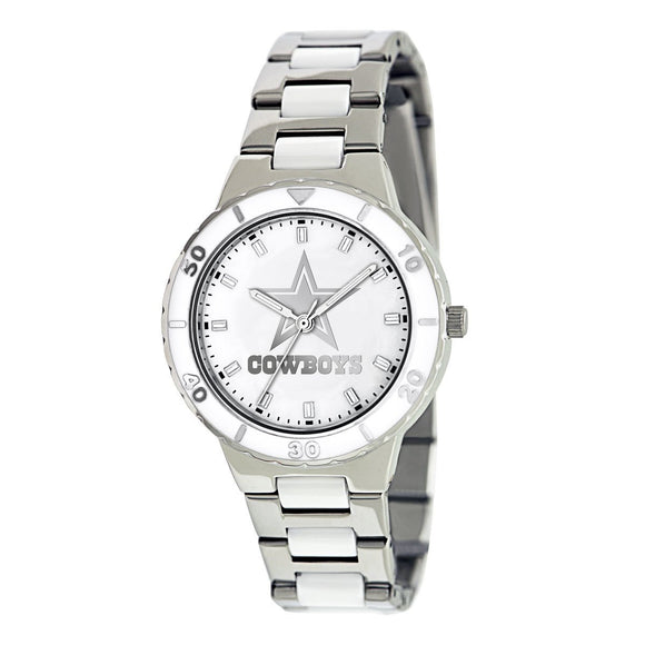 Dallas Cowboys Pearl Watch NFL-PEA-DAL