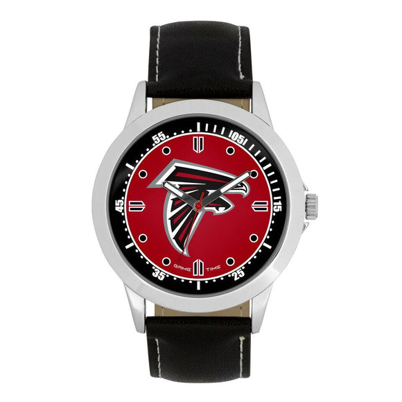 Atlanta Falcons Player Watch - NFL-PLY-ATL