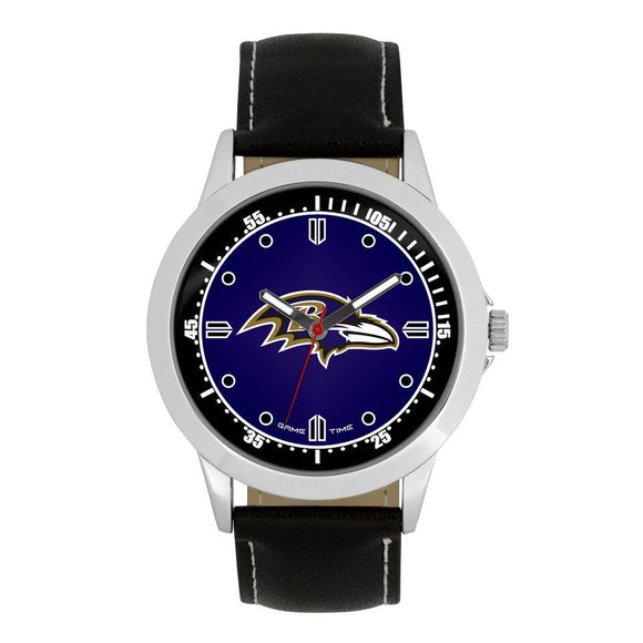 Baltimore Ravens Player Watch - NFL-PLY-BAL