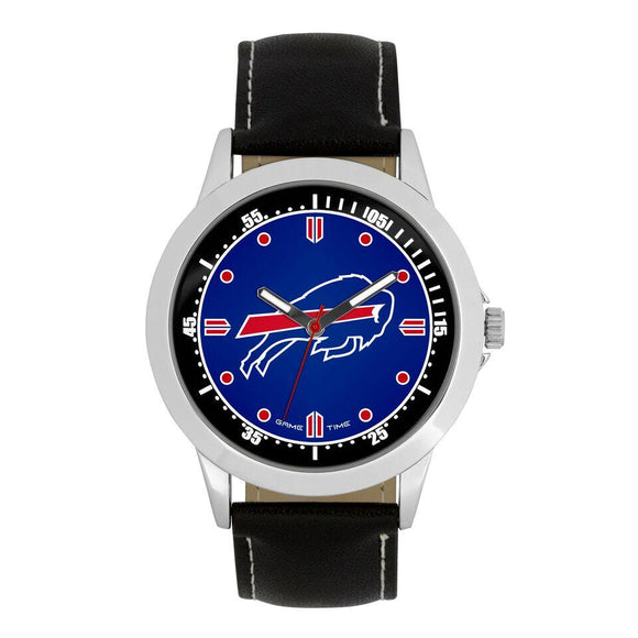 Buffalo Bills Player Watch - NFL-PLY-BUF