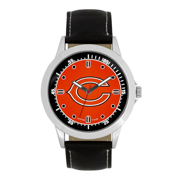 Chicago Bears Player Watch - NFL-PLY-CHI