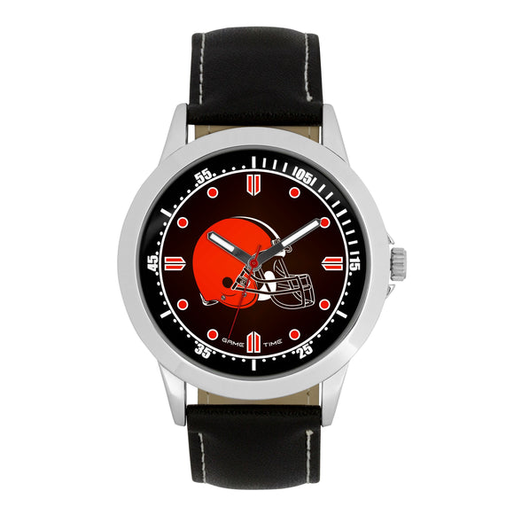 Cleveland Browns Player Watch - NFL-PLY-CLE