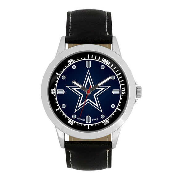 Dallas Cowboys Player Watch - NFL-PLY-DAL