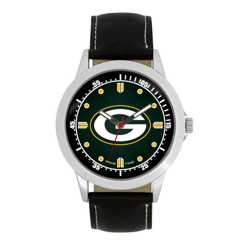 Green Bay Packers Player Watch - NFL-PLY-GB