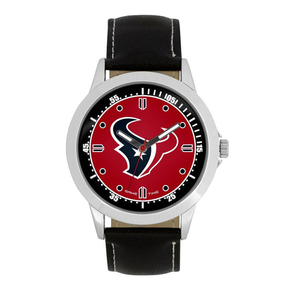 Houston Texans Player Watch - NFL-PLY-HOU